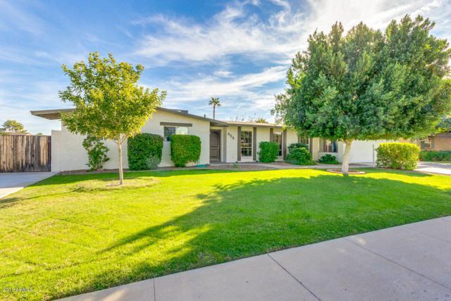 859 N Acacia, Mesa, AZ 85213 (MLS #5848646) :: Yost Realty Group at RE/MAX Casa Grande