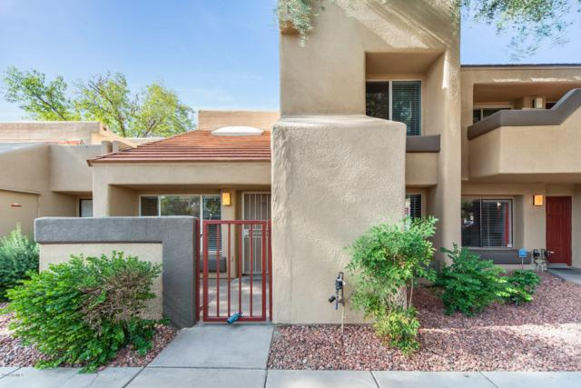 1432 W Emerald Avenue #755, Mesa, AZ 85202 (MLS #5848647) :: Yost Realty Group at RE/MAX Casa Grande