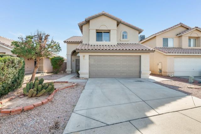 5023 W Wikieup Lane, Glendale, AZ 85308 (MLS #5848656) :: Arizona Best Real Estate