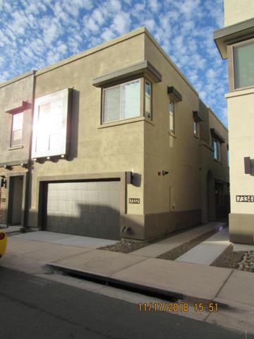 7332 E Vista Bonita Drive, Scottsdale, AZ 85255 (MLS #5848698) :: The Everest Team at My Home Group