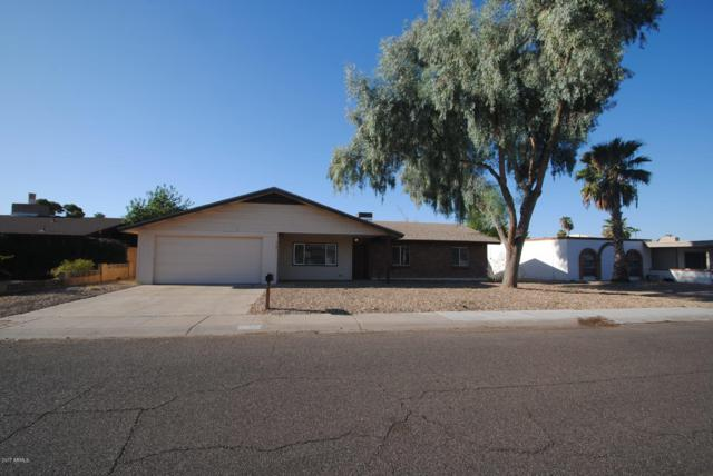 4631 W Bryce Lane, Glendale, AZ 85301 (MLS #5848699) :: The Everest Team at My Home Group