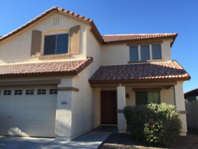 10105 W Preston Lane, Tolleson, AZ 85353 (MLS #5848718) :: The Garcia Group