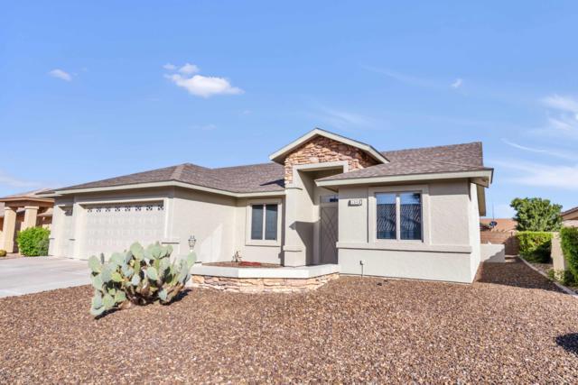 11042 E Naranja Avenue, Mesa, AZ 85209 (MLS #5848719) :: The Garcia Group