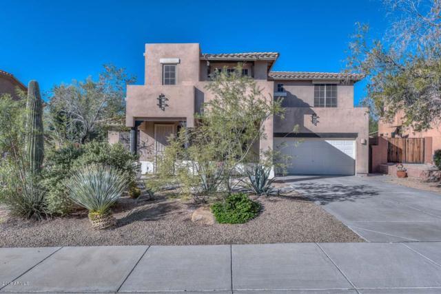 27322 N 86th Avenue, Peoria, AZ 85383 (MLS #5848721) :: The Garcia Group