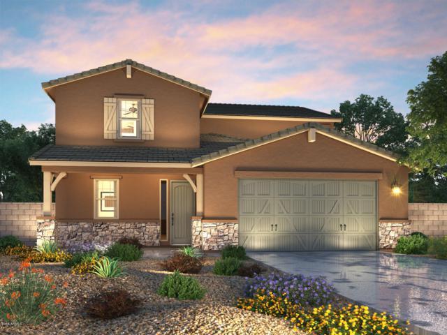 18794 W Yucatan Drive, Surprise, AZ 85388 (MLS #5848762) :: Conway Real Estate