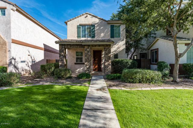4330 E Oakland Street, Gilbert, AZ 85295 (MLS #5848774) :: Arizona 1 Real Estate Team