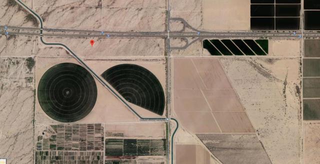 38XXX W Beggs Road, Stanfield, AZ 85172 (MLS #5848778) :: Homehelper Consultants