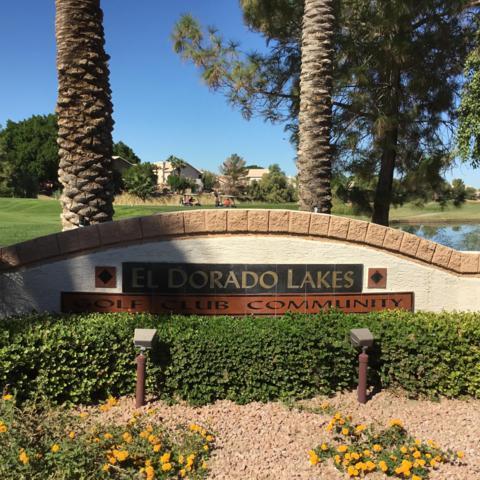 1611 W San Remo Street, Gilbert, AZ 85233 (MLS #5848816) :: Arizona 1 Real Estate Team