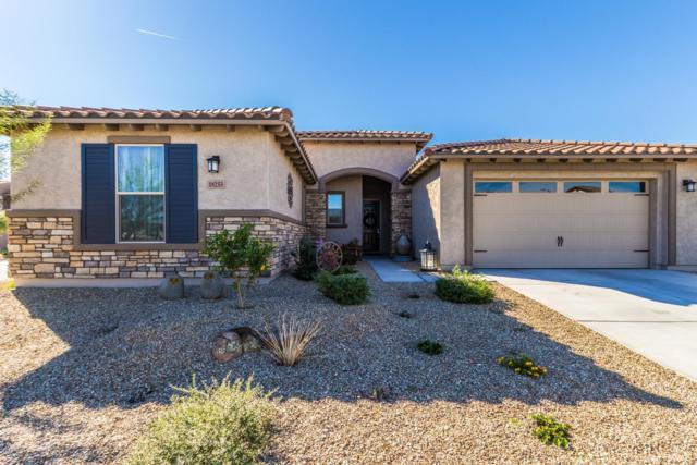 18253 W Tecoma Road, Goodyear, AZ 85338 (MLS #5848872) :: Kortright Group - West USA Realty