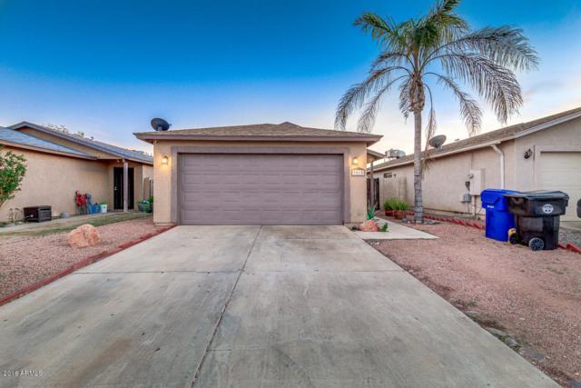 9515 W Roosevelt Street, Tolleson, AZ 85353 (MLS #5848891) :: Arizona 1 Real Estate Team