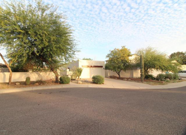 19215 N 15th Place, Phoenix, AZ 85024 (MLS #5848892) :: Arizona 1 Real Estate Team