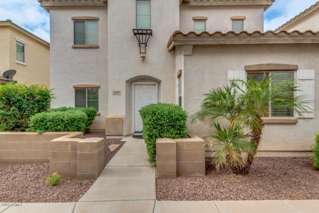 4710 E Laurel Avenue, Gilbert, AZ 85234 (MLS #5848908) :: Power Realty Group Model Home Center