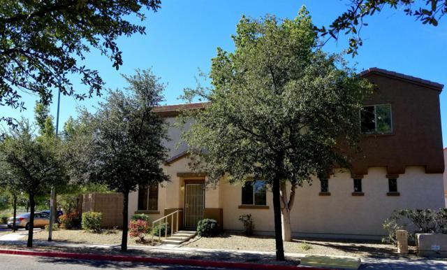 22008 N 30th Drive, Phoenix, AZ 85027 (MLS #5848910) :: Yost Realty Group at RE/MAX Casa Grande