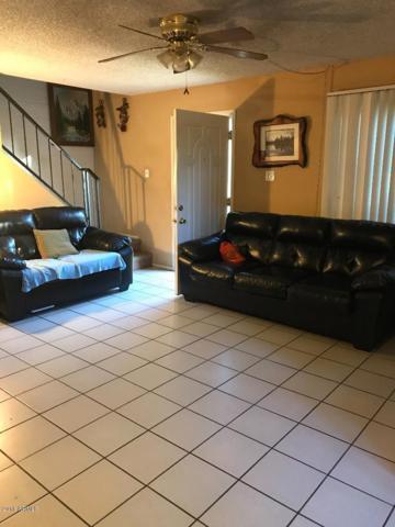 4107 W Wonderview Road, Phoenix, AZ 85019 (MLS #5848965) :: Power Realty Group Model Home Center