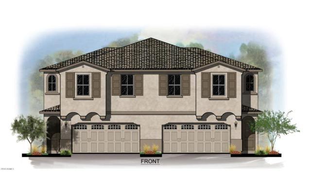 2339 E University Drive #13, Mesa, AZ 85213 (MLS #5848985) :: Power Realty Group Model Home Center