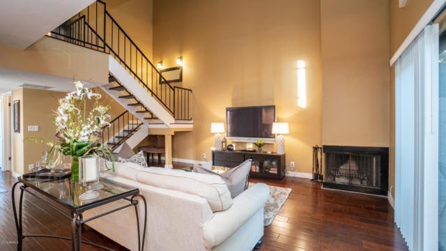 5511 S Hurricane Court, Tempe, AZ 85283 (MLS #5849008) :: Power Realty Group Model Home Center