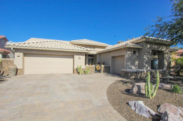 10044 E Nacoma Court, Sun Lakes, AZ 85248 (MLS #5849016) :: Yost Realty Group at RE/MAX Casa Grande