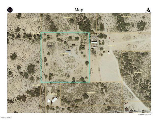 34100 S Arlington School Road, Arlington, AZ 85322 (MLS #5849039) :: Power Realty Group Model Home Center