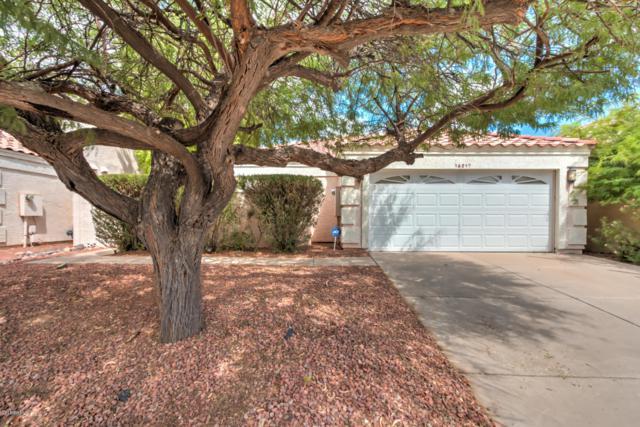 16217 S 34TH Way, Phoenix, AZ 85048 (MLS #5849083) :: Keller Williams Realty Phoenix