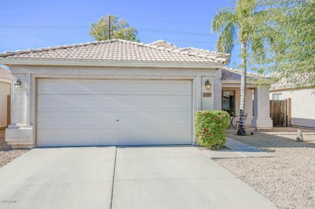 7336 N 70TH Drive, Glendale, AZ 85303 (MLS #5849176) :: The Laughton Team