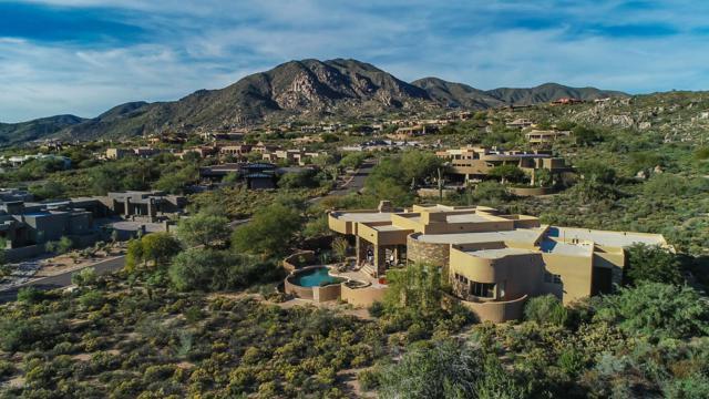41839 N 113TH Way, Scottsdale, AZ 85262 (MLS #5849200) :: Team Wilson Real Estate