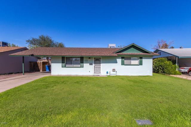 1632 W Inverness Drive, Tempe, AZ 85282 (MLS #5849213) :: Revelation Real Estate