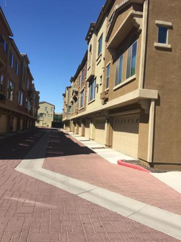 900 S 94TH Street S #1126, Chandler, AZ 85224 (MLS #5849291) :: Conway Real Estate
