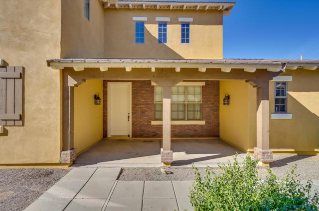 15163 W Andora Street, Surprise, AZ 85379 (MLS #5849300) :: The Laughton Team