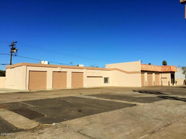 1830 E Mcdowell Road, Phoenix, AZ 85006 (MLS #5849303) :: The Property Partners at eXp Realty
