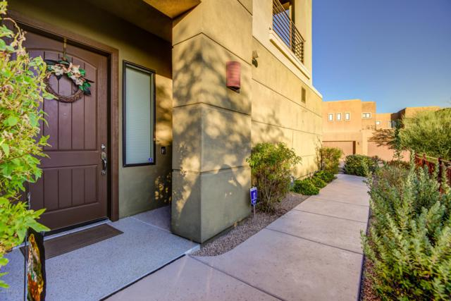 27000 N Alma School Parkway #2037, Scottsdale, AZ 85262 (MLS #5849323) :: Conway Real Estate