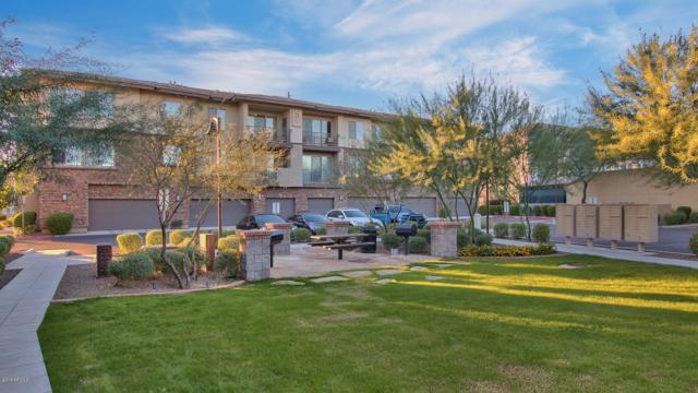 17850 N 68TH Street #3183, Phoenix, AZ 85054 (MLS #5849330) :: Phoenix Property Group