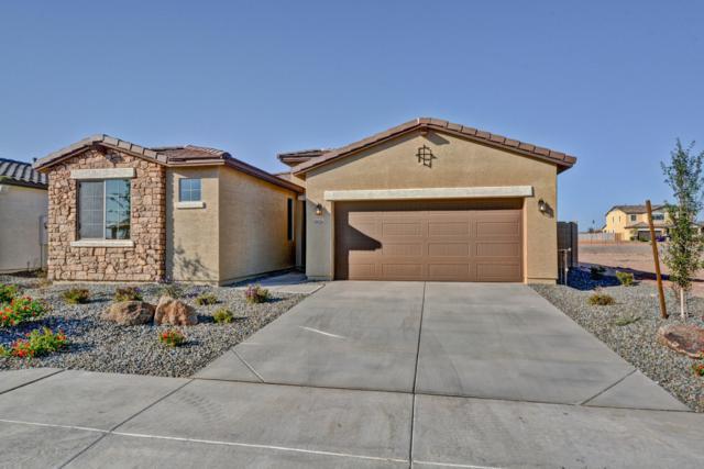 18826 W Georgia Avenue, Litchfield Park, AZ 85340 (MLS #5849349) :: Arizona 1 Real Estate Team
