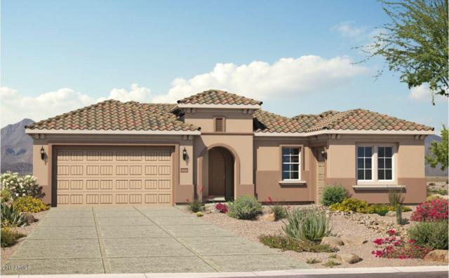 26580 W Abraham Lane, Buckeye, AZ 85396 (MLS #5849380) :: The Daniel Montez Real Estate Group