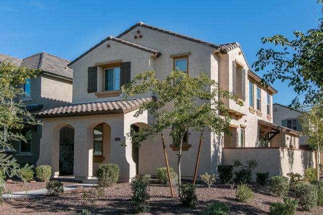 20603 W White Rock Road, Buckeye, AZ 85396 (MLS #5849386) :: Scott Gaertner Group