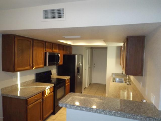 7779 N 20TH Avenue, Phoenix, AZ 85021 (MLS #5849389) :: Conway Real Estate