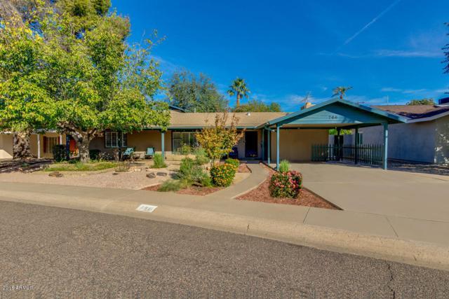 746 W Tuckey Lane, Phoenix, AZ 85013 (MLS #5849396) :: Conway Real Estate
