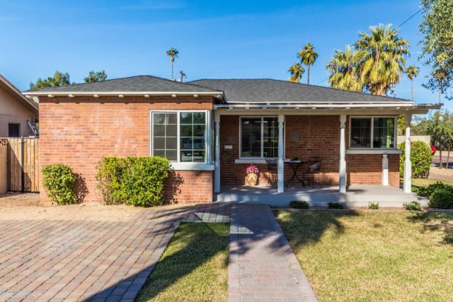 1502 W Willetta Street, Phoenix, AZ 85007 (MLS #5849416) :: Conway Real Estate
