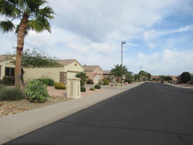 15266 W Kidneywood Lane, Surprise, AZ 85374 (MLS #5849455) :: Conway Real Estate