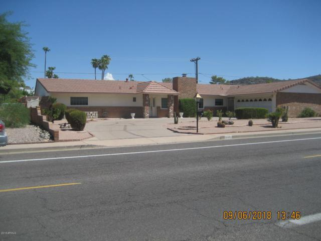 13419 N Canterbury Drive, Phoenix, AZ 85023 (MLS #5849463) :: The Property Partners at eXp Realty