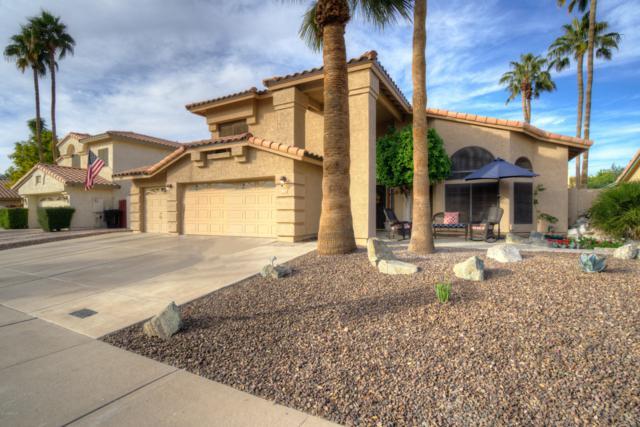 74 E Evelyn Lane, Tempe, AZ 85284 (MLS #5849495) :: Revelation Real Estate