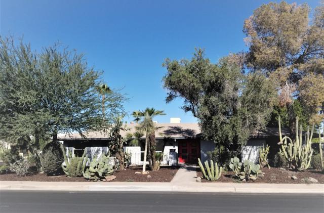 1850 E Fremont Drive, Tempe, AZ 85282 (MLS #5849516) :: Conway Real Estate