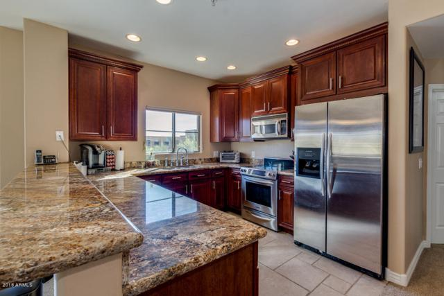 5450 E Deer Valley Drive #4003, Phoenix, AZ 85054 (MLS #5849552) :: Phoenix Property Group