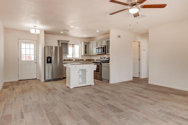 112 S Main Drive, Apache Junction, AZ 85120 (MLS #5849593) :: Yost Realty Group at RE/MAX Casa Grande