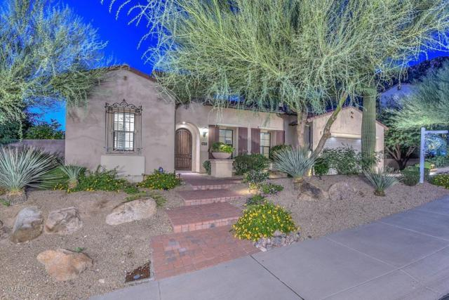 27618 N 87TH Avenue, Peoria, AZ 85383 (MLS #5849625) :: CC & Co. Real Estate Team