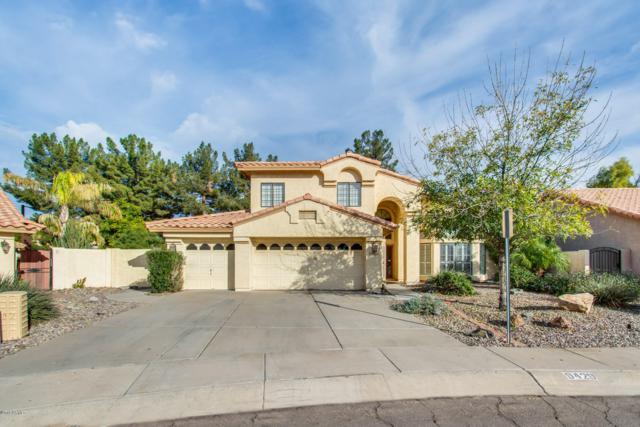 9429 S Palm Drive, Tempe, AZ 85284 (MLS #5849698) :: Revelation Real Estate