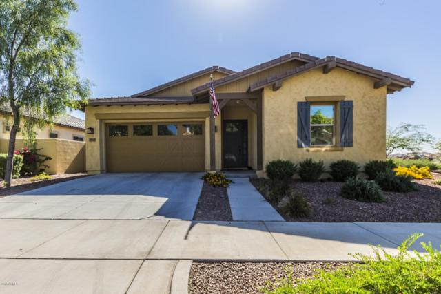 20843 W Carlton Manor, Buckeye, AZ 85396 (MLS #5849707) :: Kortright Group - West USA Realty
