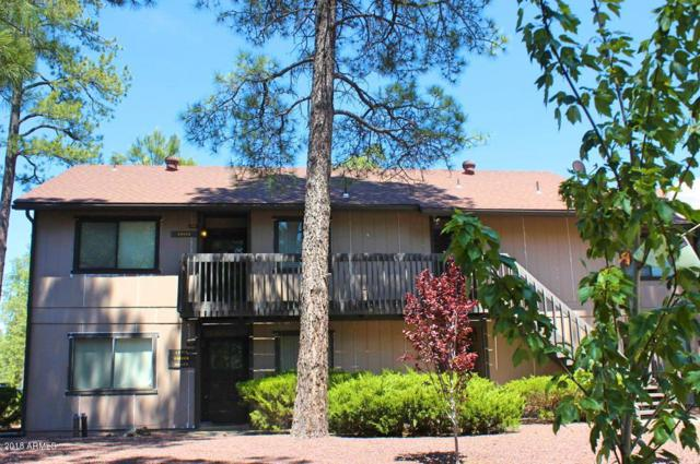 2698 Snow Slope Way, Pinetop, AZ 85935 (MLS #5849724) :: Phoenix Property Group