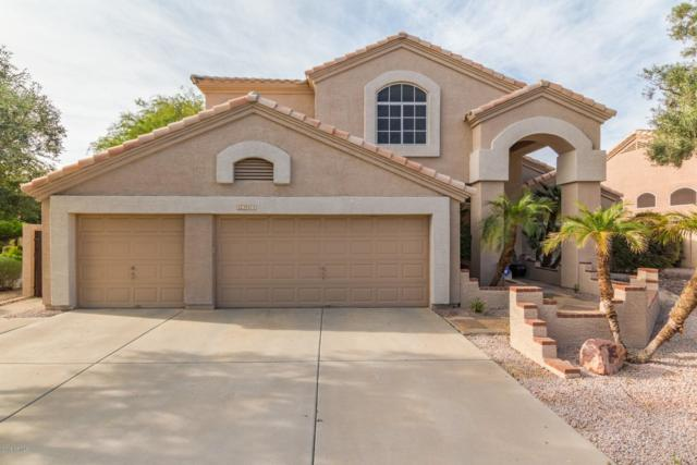 6383 W Dublin Lane, Chandler, AZ 85226 (MLS #5849744) :: Revelation Real Estate