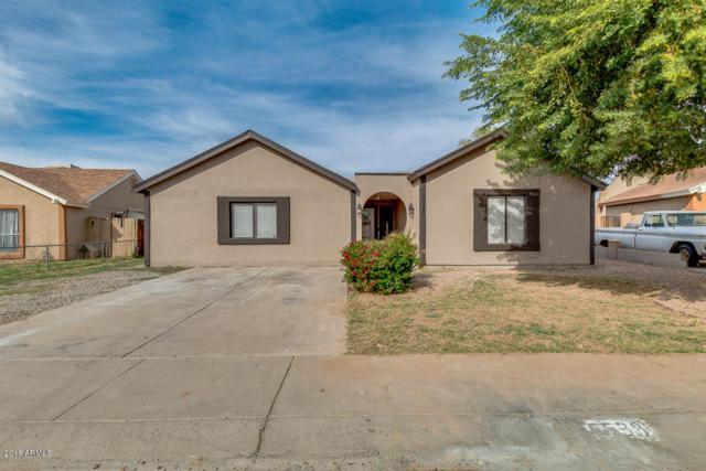 7538 W Minnezona Avenue, Phoenix, AZ 85033 (MLS #5849789) :: Revelation Real Estate