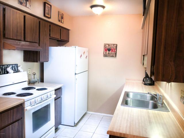 9013 W Elm Street #3, Phoenix, AZ 85037 (MLS #5849790) :: Revelation Real Estate